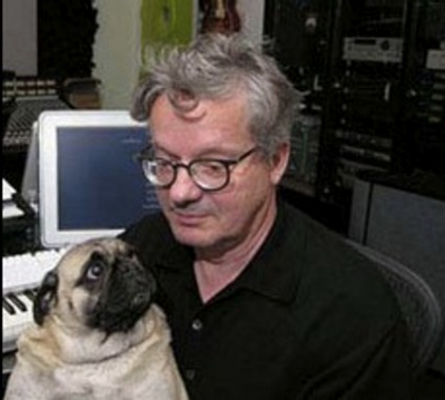 mark-mothersbaugh-07052006.jpg