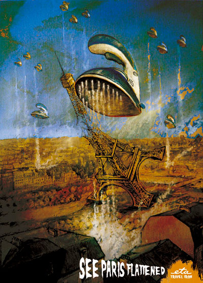 war of the worlds 2. updated War Of The Worlds,