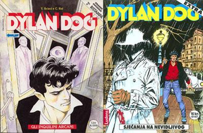 2dylan_dog_comic_cover.jpg&sa=X&ei=AVmHT